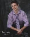 Zachary-Ott.jpg